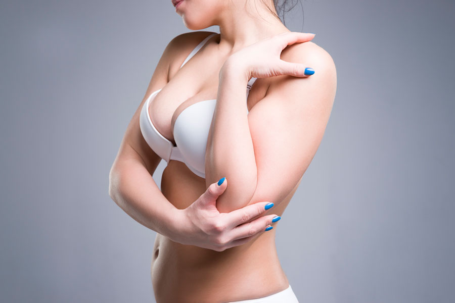 Image result for Enhancement With Breast Implants